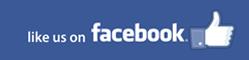 photobooth facebook
