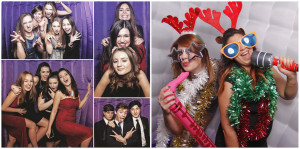photo booth hire pricing