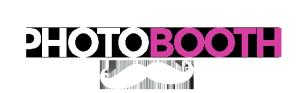 Photobooth hire